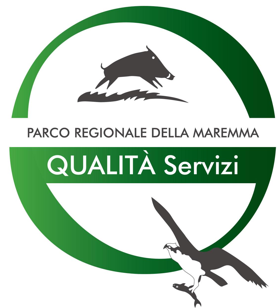 Marchio Parco
